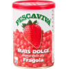 Maïs strawberry 340g