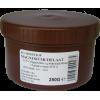 Chélate de magnésium EDTA 6,2% 250g