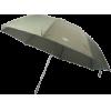 Rainmaster 220 nylon