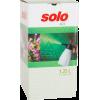 Solo 403 box