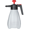 Solo manual sprayer 404