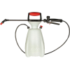 Solo manual sprayer 408