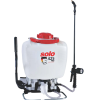 Solo backpack sprayer 425 pro