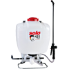 Solo backpack sprayer 435 classic