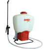 Solo battery-operated pressure sprayer 417