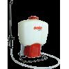 Solo sproeier met batterij 417
