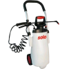Solo trolley hand sprayer 453