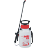 Solo manual sprayer 456