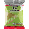 Special 'G' Green groundbait 1kg