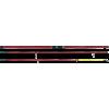 Steelpower red surf 390