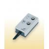 Télécommande avec câble voor Swingfog SN 101 M