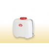 Réservoir à produit chimique 150L