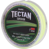 Tectan superior 300m 0,12mm