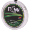 Tectan superior hooklink 50m 0,12mm