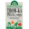 Thom-ka PK 8-15 (+6 MgO) 25kg