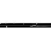 Viper 12ft 2¾lbs