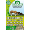 Meadow fertiliser 25kg